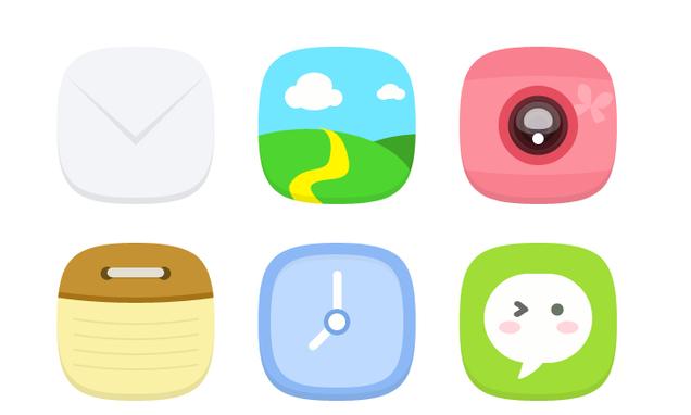 社交、内容、硬件,谁会成为工具类app的救命稻草?