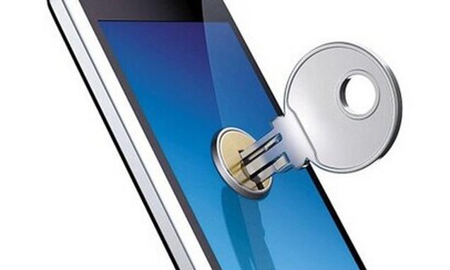 手机安全是真的风口吗?