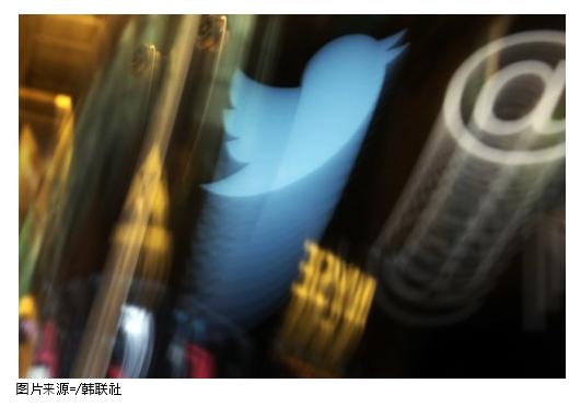 推特推 Periscope 垂死挣扎还是扭转乾坤