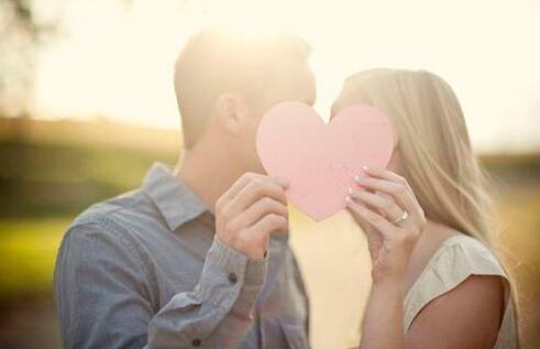 八字测婚姻免费