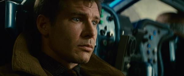 福特坠机:哈里森福特十大经典电影--百度百家看电影坐最边上好看吗图片