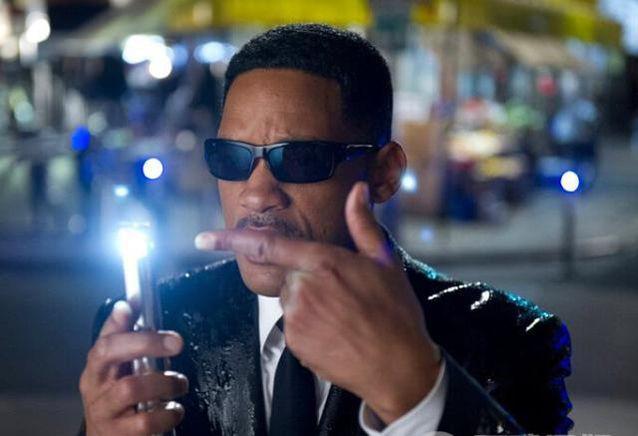 """科幻电影里的十大""""神器"""",谁敢说现在迅雷实现!-迅雷号加勒比女电影无一海盗百家下载图片"""