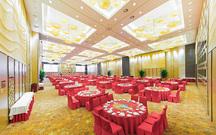 合众建国-宴会厅