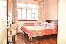 北京温馨公寓