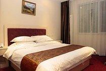 速8酒店北京西四皇城根店