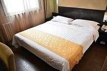 速8酒店北京五棵松奥世店