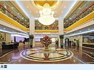 鲤城大酒店