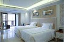 海南清水湾假日度假酒店