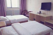 北京首都机场香榭丽公寓