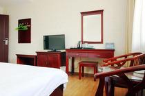 速8酒店北京公主坟翠微大厦店