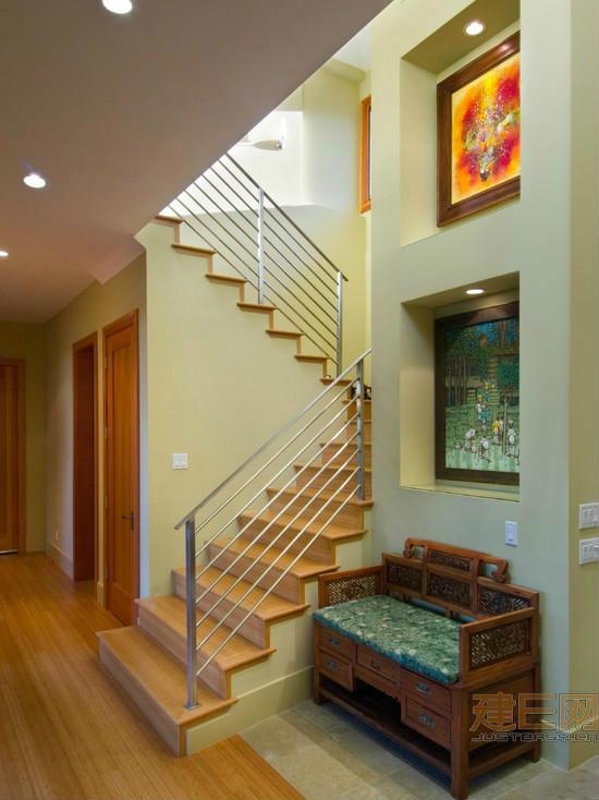 Hi Baidu on Modern House Design Philippines