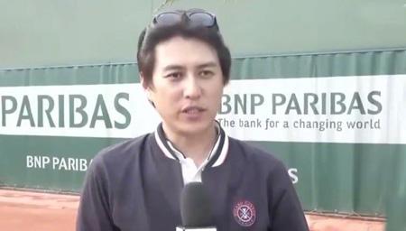 靳东世界杯神预测