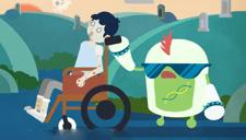 解读2015国际罕见病