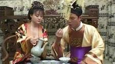 古时候,皇帝吃的菜竟然是这样的?