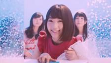 ハワイへ行こう-- HKT48 日本小清新美女