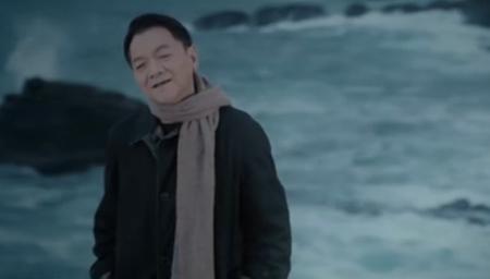 闽南歌《十五暝的月台》叶启田