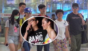 深圳老虎机新闻