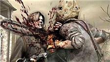 【高能】游戏中最恐怖的五个怪物 你知道吗?