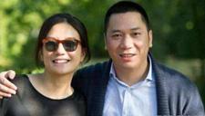 61人起诉赵薇夫妻