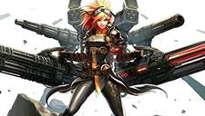 【英雄联盟】夜夜解说:新地图点评以及英雄