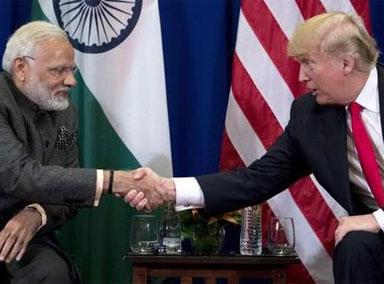 印度放宽对羟氯喹出口限制