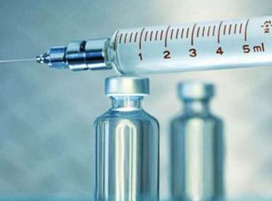 超级疫苗有望?