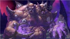 我的世界 黑魂侏罗纪ep.1恐怖食人魔
