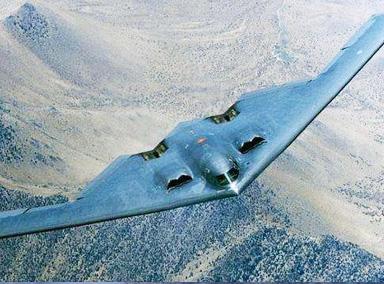 中国轰20被外媒称首飞在即