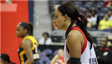 答案看了会沉默欧文看了会流泪 WNBA史上最强过人