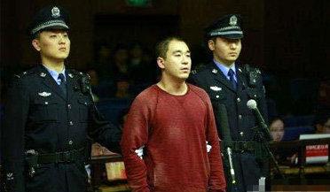张默涉毒案宣判:有期徒刑六个月