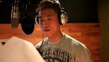 RM姜Gary首度献声韩剧《戏子》OST.1 Rap走起