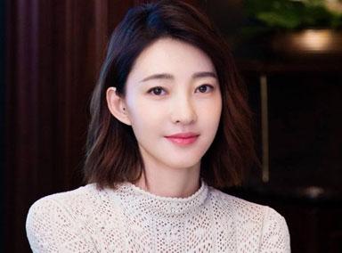 王丽坤民政局领证照曝光  曾发文否认