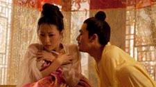 小小凤尤克里里弹唱《幸亏没生在古代》