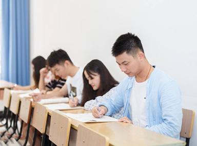普通高校招生要求不炒作高考状元