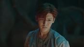 《怒海潜沙》第23集精彩看点:吴邪找到脱离螭蛊的唯一办法