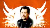 尖叫影院第二季 05恐怖大师之唐·科斯卡雷利