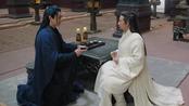 《招摇》第52集精彩看点:厉尘澜与竹季父子相认