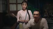 《麦香》第2集精彩看点:云宽承诺三天之内说服云爸