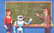 人工智能批改作业,可减轻教师100%的重复性工作
