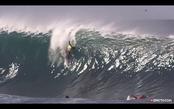 夏威夷巨浪下的极限冲浪:《沃尔什在哪》