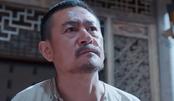 《白鹿原》第55集看点:黑娃为田小娥找白嘉轩寻仇