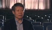 清华教授李强:恢复八级工,提升农民工社会地位 ,建立技术考核平台