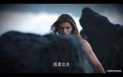 与马特·梅奥拉一起感受夏威夷杀手式冲浪