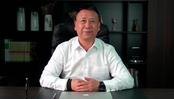 招标代理公司-黑龙江永顺招标代理有限公司