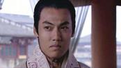 中国历史上第一个大汉奸,害死了霍去病,还说:外国就是比中国好