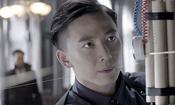 《惊蛰》第19集看点:曹创与崔圣文解救将军房中排雷