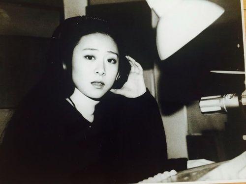更上海|用24年温暖一座城后,她依然是不老女神!