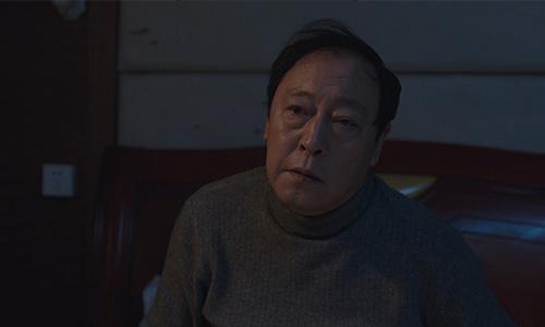《都挺好》第27集精彩看点:老苏受不了明成管束离家出走