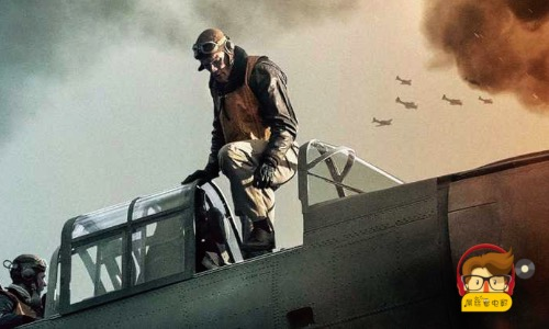 《决战中途岛》最强战前科普美国人最怕什么#20191107