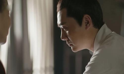 《知否》第7集精彩看点:廷烨得知母亲去世的真相